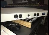Gyraf Audio SSL Stereo Compressor Clone