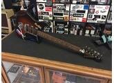 Hagstrom Condor Vintage Guitar Impala Corvette (59351)