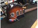 Hagstrom Condor Vintage Guitar Impala Corvette (72223)