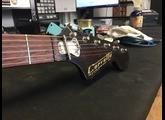 Hagstrom Condor Vintage Guitar Impala Corvette (8457)