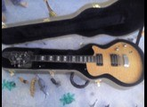 Hagstrom Select Ultra Swede