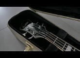 Hagstrom Viking Bass