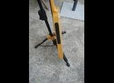 Hamer vector korina