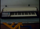 Hammond 102200 (36979)