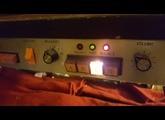 Hammond AutoVari 64
