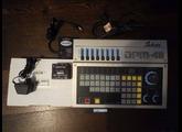 Hammond DPM-48