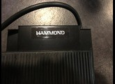 Hammond EXP-100F
