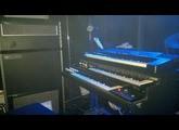 Hammond L100 P (99995)