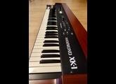 Hammond XK-1