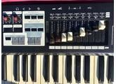 Hammond XK-1C (37542)
