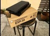 Hammond XK-1C (19112)