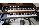 Hammond XLK3C