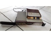 Hammond XM-1 + XMc-1