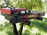 Hammond XM-2
