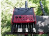 Hammond XMc-2