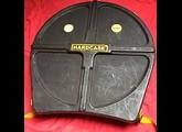 """Hardcase HN9CYM22 Cymbal Case 22"""""""