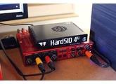 HardSID 4U