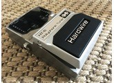 HardWire Pedals HT-6 Polyphonic Tuner (23297)