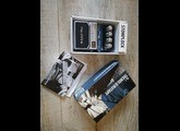 HardWire Pedals TR-7 Tremolo/Rotary Pedal