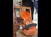 Harley Benton AirBorne Instrument
