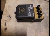 Harley Benton BOD-1 Bass Overdrive
