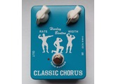 Harley Benton Classic Chorus