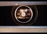 Harley Benton G112 Vintage