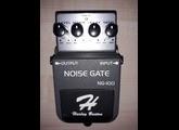 Harley Benton NG-100 Noise Gate