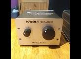 Harley Benton Power Attenuator