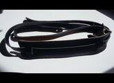 Harley Benton Vintage Strap Black
