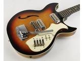 Harmony (String Instruments) H82 Rebel