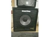 Hartke 115XL
