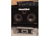 Hartke 2.5 XL