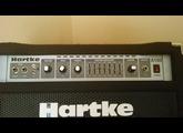 Hartke A100S