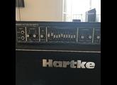 Hartke AK410