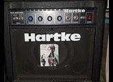 Hartke B150 (29706)