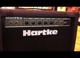 Hartke B90