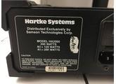 Hartke HA2000