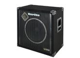 Hartke HA3500