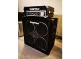 Hartke HA3500A