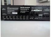 Hartke HA4000