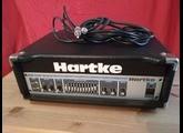 Hartke HA5500