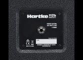 Hartke HyDrive 112b