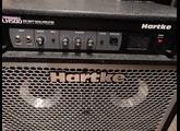 Hartke HyDrive 5410C