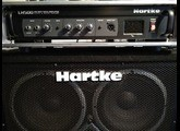 Hartke LH500