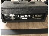 Hartke Piggy Back GT60/408