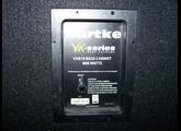 Hartke VX810