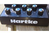 Hartke VXL Bass Attack (77905)