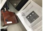 Hartman Electronics Analog Flanger
