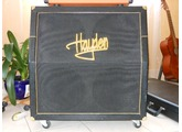 Hayden Classic  412A Cabinet